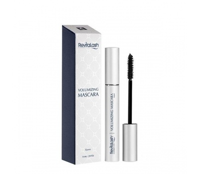 REVITALASH Volumizing Hacimlendirici Mascara 7,39 ML